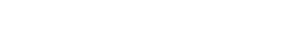 CribWise-Logo-White-Footer