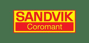 coromant_N