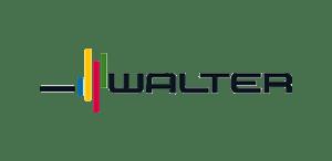 walter_tools_N