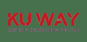 KUWAY_N